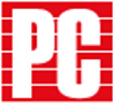 PC-Игры