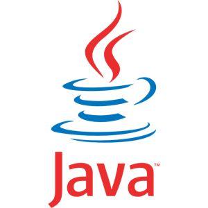 Java-игры
